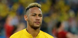 Vorwürfe gegen Neymar: Was sieht man auf dem aufgetauchten Video?