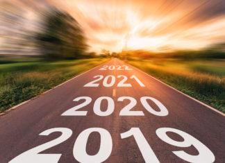 Droht uns ab 2050 der Weltuntergang wegen dem Klimawandel?