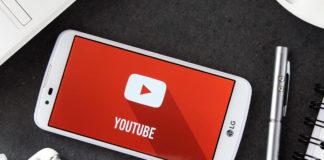 Youtube Abos werden bald anders angezeigt!