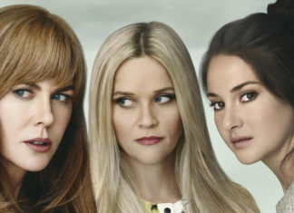 Big Little Lies Staffel 3
