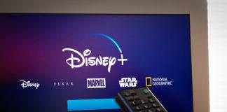 Disney+ Deutschland