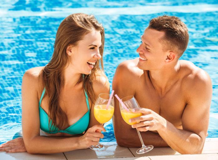 Tipps zum flirten in der schule für jungs