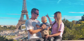 Bibis Beauty Palace Paris