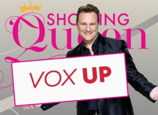Voxup