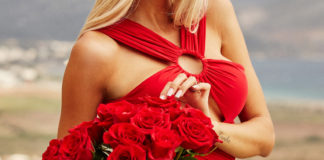 Bachelorette 2020