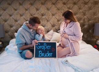 Bibis Beauty Palace verkündet zweite Schwangerschaft