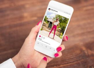 Instagram App Likes