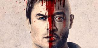 Die neue Netflix Vampir-Serie V-Wars mit Ian Somerhalder