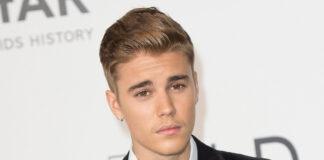 Justin Bieber spricht über seine unheilbare Krankheit