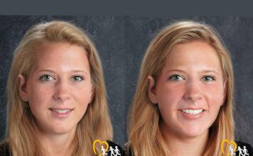 Alessia und Livia Schepp vermisst heute gefunden