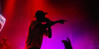 Der Deutschrap-Journalismus prägt die Szene in ähnlicher Weise, wie das die Rapperinnen und Rapper selbst tun. Er hat somit eine echte Verantwortung.