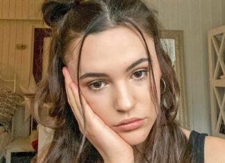 Maribel Todt verlor bei Unfall ihre Familie