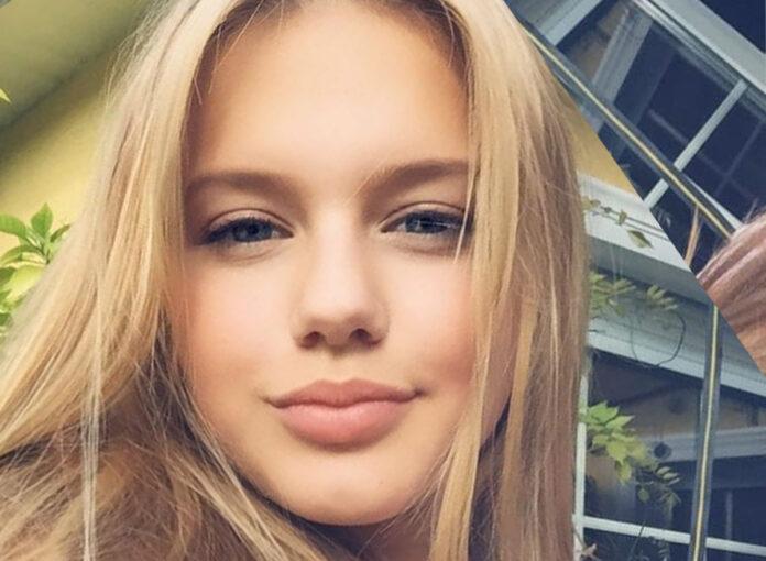 Rebecca Reusch Video aufgetaucht: Sie tanzt auf TikTok kurz vor Verschwinden