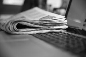 Rap-Journalismus findet in den Mainstream-Medien meist anders statt, als in Medien, die sich alleine auf die Szene konzentrieren.