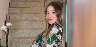 Ist Bibis Beauty Palace Baby Emily schon da?