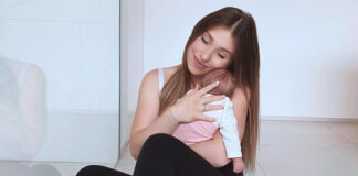 Bibis Beauty Palace Baby Emily Claßen Emilys Geburt