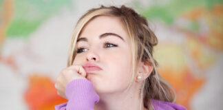 Tipps gegen Langeweile zu Hause