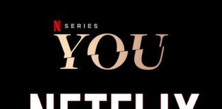 You netflix serie