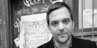 Adam Schlesinger ist tot nach Erkrankung am Coronavirus
