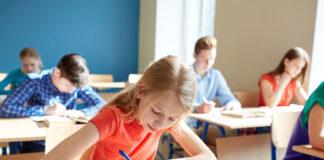 Haben die Schüler dieses Jahr keine Sommerferien?