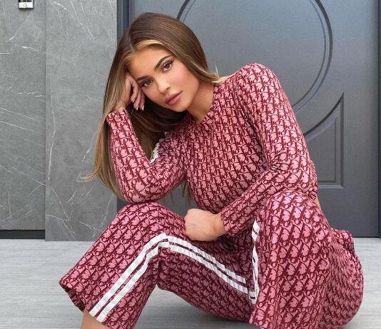 10 krasse Fakten über Kylie Jenner