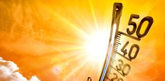 Sommer 2020 wird es heiß!