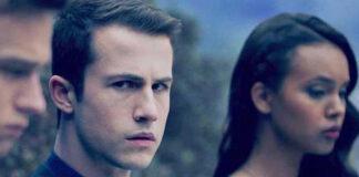 Tote Mädchen lügen nicht Staffel 4 kommt im Juni