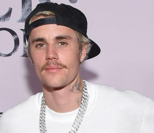 Krasse Missbrauchsvorwürfe gegen Justin Bieber von Danielle und Kadi
