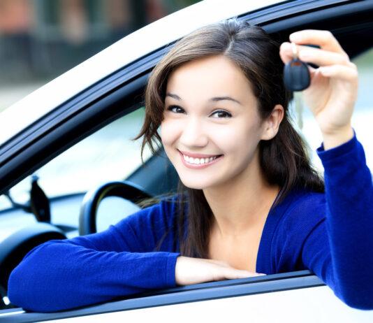 Aus diesem Grund machen immer weniger Menschen den Führerschein!