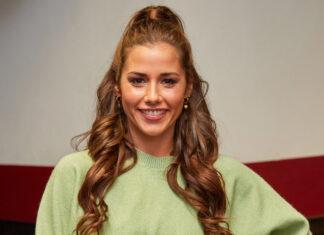 Sarah Lombardi verarscht Ex Pietro