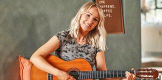 """TheBeauty2go bringt Song """"Wie ihr"""" raus"""