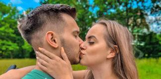 Schwanger! Julita Fit-Ex Aurel Ivo bekommt mit Alena Rmb ein Baby /