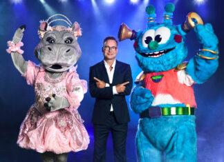 The Masked Singer 2020 Wer ist raus in Staffel 3