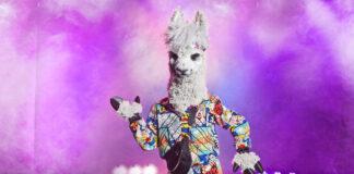 The Masked Singer: ist Dagi Bee oder Bibis Beauty Palace das Alapaka?