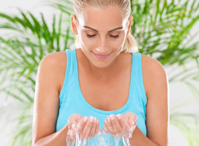 10 kostenlose Beauty Tipps