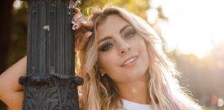 "Chany Dakota bringt 2. Single ""Do You Wanna Be Friends"" raus"