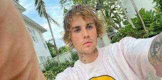 Justin Bieber wird bei den AMAS 2020 auf der Bühne stehen.