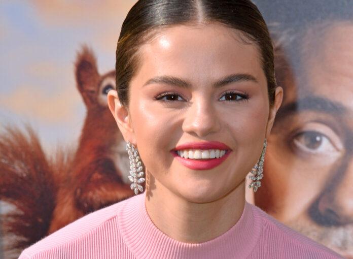 Selena Gomez geht es besser