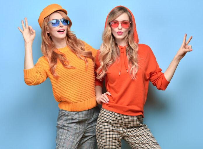 So erkennt man nachhaltige Mode!