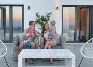 Bibis Beauty Palace hat ein Ferienhaus in Spanien gekauft