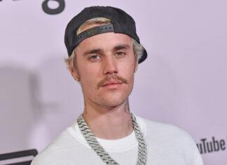 Justin Bieber bringt ein neues Album raus