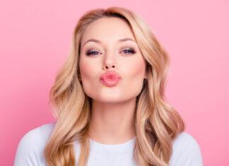 Diese Make-Up-Trends sind 2021 angesagt