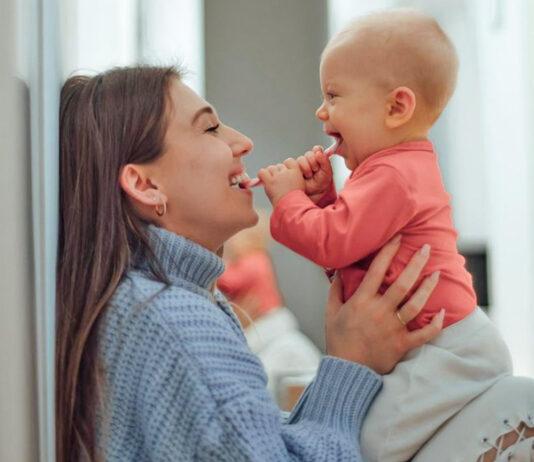 Bibis Beauty Palace: Tochter Emily war im Krankenhaus