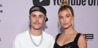 Hailey Bieber und Justin Bieber sind seit 2018 verheiratet