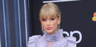 Taylor Swift hat einen Fan überrascht
