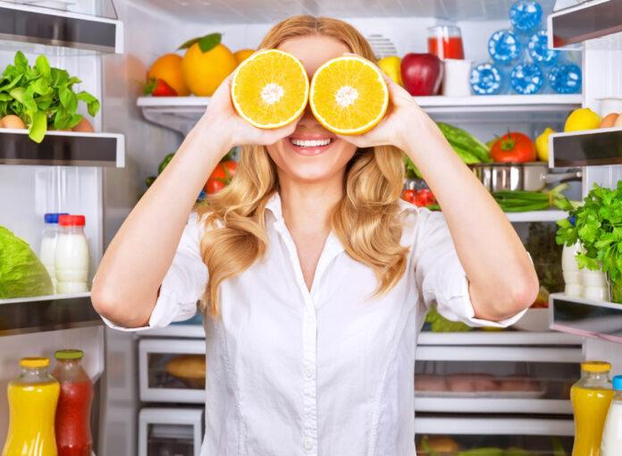 Worauf muss man bei veganer Ernährung achten?