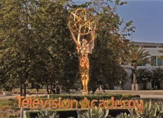 Das sind die Gewinner der Emmy Awards 2021