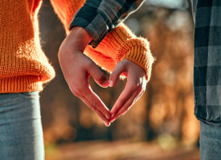 Date Tipps für den kalten Herbst