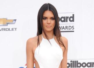 Kendall Jenner: Ihr freund wird von Stormi begeehrt